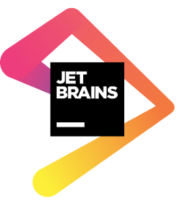 Sponsored by JetBrains (Track 2)