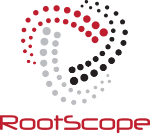 Sponsored by RootScope (Community)