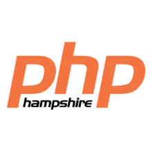 PHP Hampshire